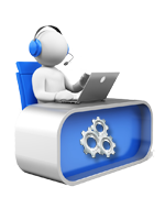 Auto Dialer Software
