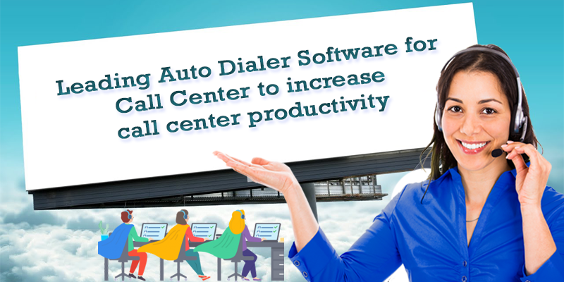 vert-age-blog-leading-auto-dialer-software-for-call-center.png