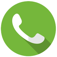 Vert-Age Calling solutions for Dial 100